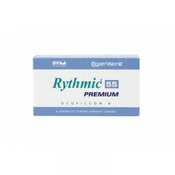 Rythmic 55 UV Premium